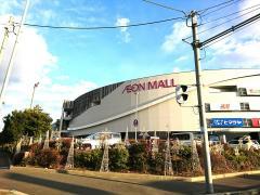 イオン 筑紫野店