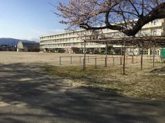 平第二小学校