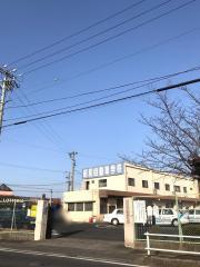 昭和自動車学校