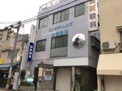 加賀眼科医院
