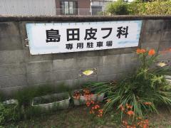 島田皮膚科医院