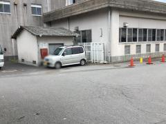 羽川小学校