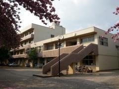 行田中学校
