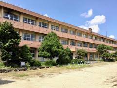 芦野小学校