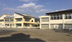 野木小学校