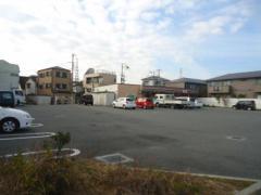 セブンイレブン 堺松屋大和川通店