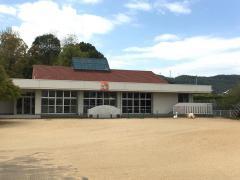 滝宮保育所
