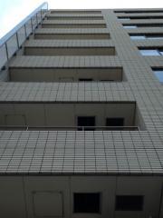 楽天損害保険株式会社 名古屋支店