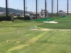 北陸ゴルフ倶楽部