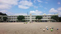 双葉台小学校