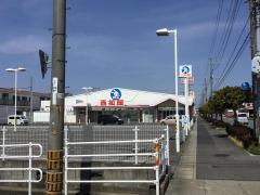 西松屋 倉敷玉島店