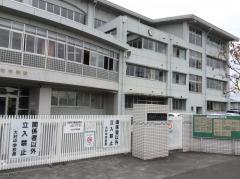 大村中学校