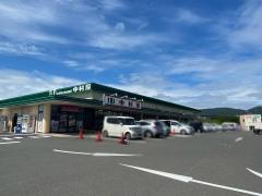 スーパー中村屋東生駒店