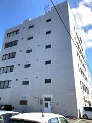 ジブラルタ生命保険株式会社 直方営業所