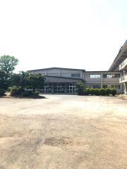 石鳥谷小学校