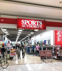 スポーツオーソリティ 東浦店