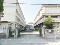 長田商業高校