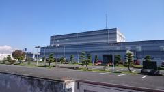 玉村町文化センター