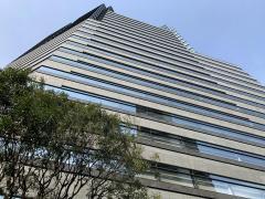 プルデンシャル生命保険株式会社 東京南支社