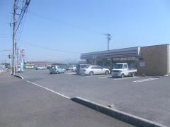 セブンイレブン 中津犬丸店