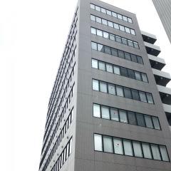 ジブラルタ生命保険株式会社 山口第一営業所