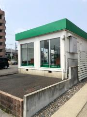 トヨタレンタリース愛知植田店