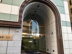 オリックス生命保険株式会社 静岡支社