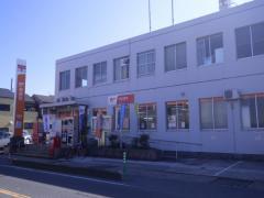 田原本郵便局