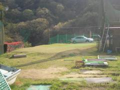鈴池ゴルフセンター