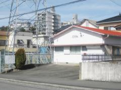 田辺バプテストキリスト教会
