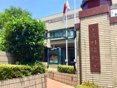 小石川消防署