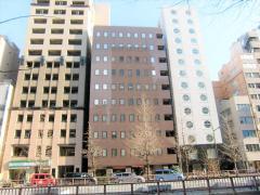 FM802東京支社