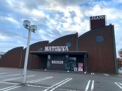 US.MATSUYA