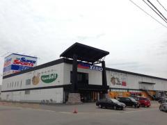 スーパースポーツゼビオ 青森中央店