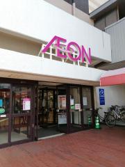 イオン 熊本中央店