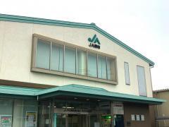 JA堺市東百舌鳥支所