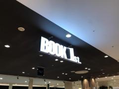 ブックファースト モザイクモール港北店
