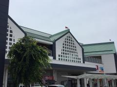 マルナカ パワーシティレインボー店