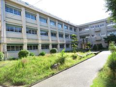 東住吉総合高校