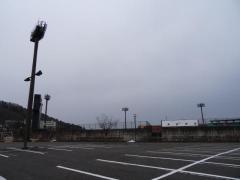 三條機械スタジアム