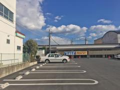 ユタカ豊川自動車学校