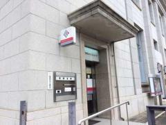 中国銀行丸亀支店