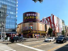 ドン・キホーテ 名古屋今池店