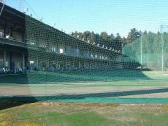 レッドウイングゴルフセンター