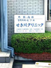 せき川クリニック
