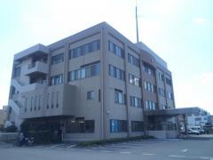 大宮東警察署