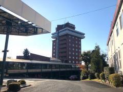 磐田グランドホテル