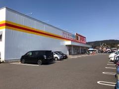 ダイレックス 伊万里松島店