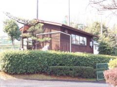 日進東山ゴルフセンター