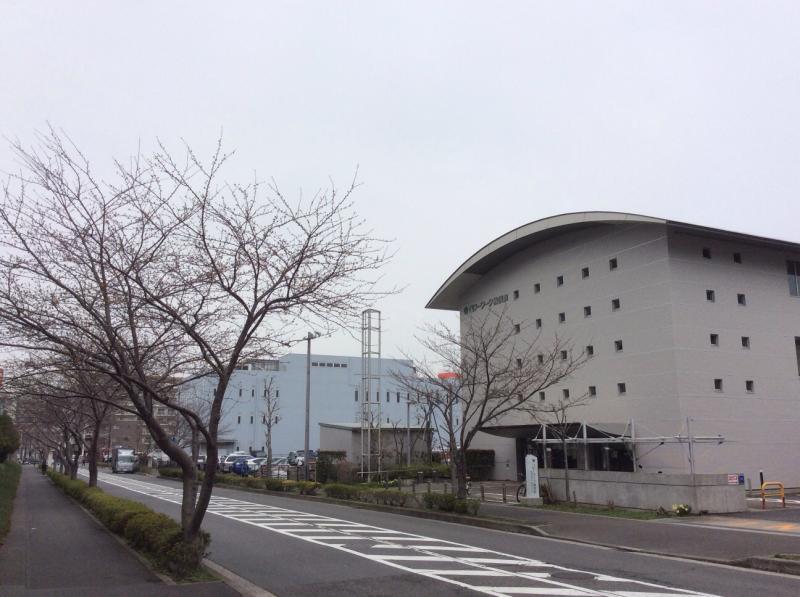 横須賀 ハローワーク